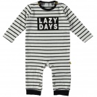 Babylook Boxpak Lazy Stripe