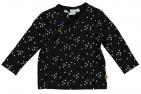 Babylook T-Shirt Overslag Triangle