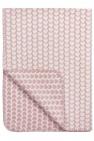 Meyco Deken Knitted Heart 120 x 150 cm
