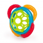 Oball Grasp & Teethe Teether 3mnd+