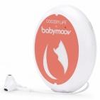 Meer info over Babymoov Baby Doppler Connect