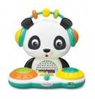 Infantino Spin en Slide Dj Panda