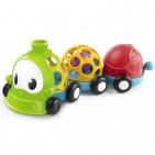 Oball Chug-O-Choo Easy Grasp Train