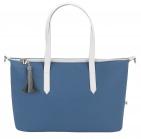 Meer info over Babymoov Diaperbag Champs Elysées Mineral Blue