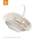 Stokke® Tripp Trapp® Newborn Set™ White