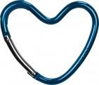 Dooky Hook Hearts Blauw