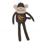 Roommate Knuffel Monkey