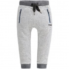 Tumble 'N Dry Broek Azoel Blue Dark