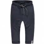 Tumble 'N Dry Broek Qi Blue Dark