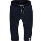 Tumble 'N Dry Broek Qimo Blue Dark