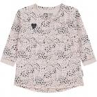 Tumble 'N Dry T-Shirt Qing Pink Light