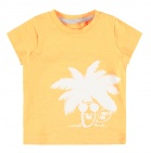Name It T-Shirt Jemikkel Orange