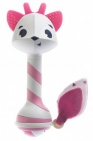 Tiny Love Teether Rattle Florence Bambi