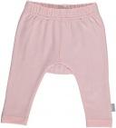 BESS Legging Pink