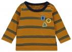 Noppies T-Shirt Alabaster Gold