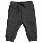 Babylook Broek Stitch Dark Grey