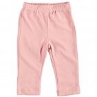 Babylook Legging Pink Blush