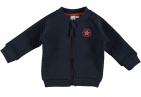 Babylook Jas Stitch Navy