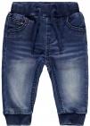 Name It Jeans Romeo Medium Blue