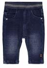 Name It Jeans Salli Dark Blue