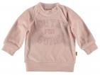 BESS Trui Cute Pink