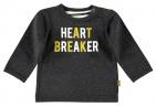 BESS T-Shirt Heartbreaker