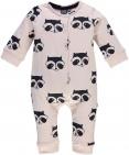 Babyface Boxpak Raccoon Blush