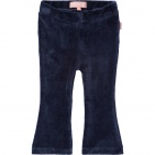 Vingino Broek Sita Dark Blue