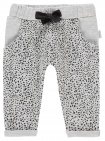 Noppies Broek Chico Whisper White