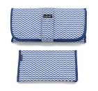 KipKep Napper Combi Verschonings Set Ziggy Blue
