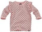 Z8 T-Shirt Lisbon Soft Pink