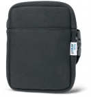 Philips Avent Thermabag Zwart - SCD150/60