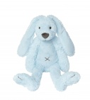 Happy Horse Rabbit Richie Tiny Blue 28 cm
