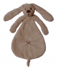 Happy Horse Rabbit Richie Tuttle Clay 28 cm