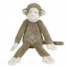Happy Horse Monkey Mickey Clay No.1 33 cm