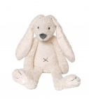 Happy Horse Rabbit Richie Tiny Ivory 28 cm