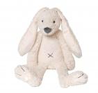 Happy Horse Rabbit Richie Ivory 38 cm