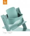 Stokke® Tripp Trapp® Baby Set Aqua Blue