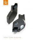 Stokke® Adapterset Maxi-Cosi CabrioFix/Pebble/Pebble+