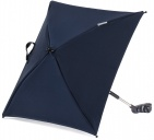 Transaction Parasol Navy Blue