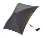 Parasol Mutsy Evo Urban Nomad Dark Grey