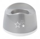 Bébé-Jou Po Silver Stars