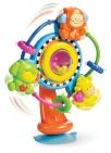 B-Kids Bebee's Ferris Wheel 6mnd+