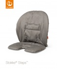 Stokke® Steps™ Baby Cushion Greige
