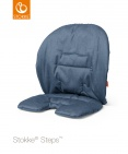 Stokke® Steps™ Baby Cushion Blue
