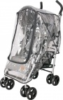 Qute Regenhoes Q-Shopper / Q-Star