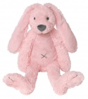 Happy Horse Rabbit Richie Pink 38 cm