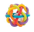 Playgro Bendy Ball