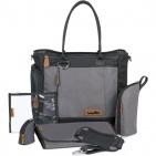 Meer info over Babymoov Essential Bag Black
