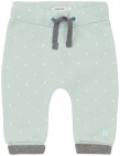 Noppies Broek Bo Mint